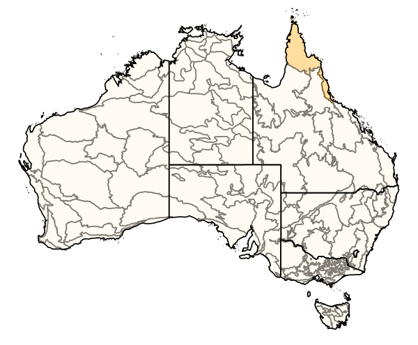 (map not available)